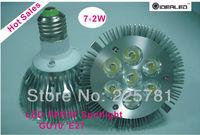 24W PAR38 LED light bes price led Spotlight hot sales LED bulb free shipping factory outlet Dimmable LED Light Luz LED regulable