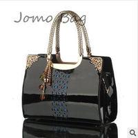 2014 Hot Sale women's  Fashion  Handbag Women Europe and the American handbags bags Ladies  PU Leather messenger Bag  z2033