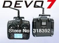 Автомобильные MP4 и MP5 Плееры Other 1.8 MP4 fm/sd/mmc