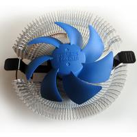 Bluephoenix 3 11 original cpu fan