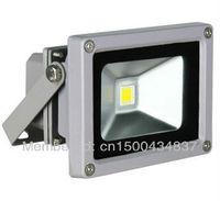 Free shipping 12V LED Floodlight 10W/20W/30W/50W ship lights outdoor light LED Landscape Lighting