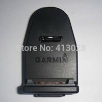 Car Cradle Mount/Bracket/holder for Garmin NUVI 750 755t 760 765t 770 780 775t 785t GPS 010-10823-07