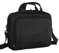 """laptop bag for men and women 14"""" 15"""" inch laptop bag waterproof laptop handbag tote shoulder bag business briefcase"""