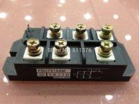 PGH7516AM  NIEC 75A Avg 1600 Volts