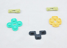 ps2 controller promotion