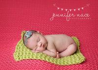 New Arrivals Handmade Pattern Crochet Newborn Baby Boy Girl Photography Props Blankets Free Shipping