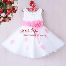 popular elegant baby clothes