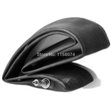 inner tyre promotion