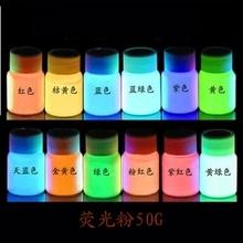 fluorescent pigment price