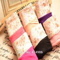 HOT free shipping 5pcs/lot 2014 new L large size 8 colors modal briefs women panties underwear women N-226L