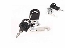 wholesale locking key