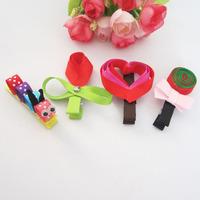 baby hair clips girls hair clip children headwear haeadbands kid hair accessoeies 11C1000