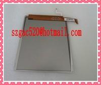 100% original new 6-inch E-Ink Pearl HD ink screen, ED060XG1 768 * 1024 HD resolution display