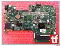 701694-001 J8C I5-3317U-GM DDR3 Green Motherboard for HP