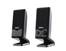 pc speaker price
