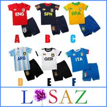 sport clothes brands promotion