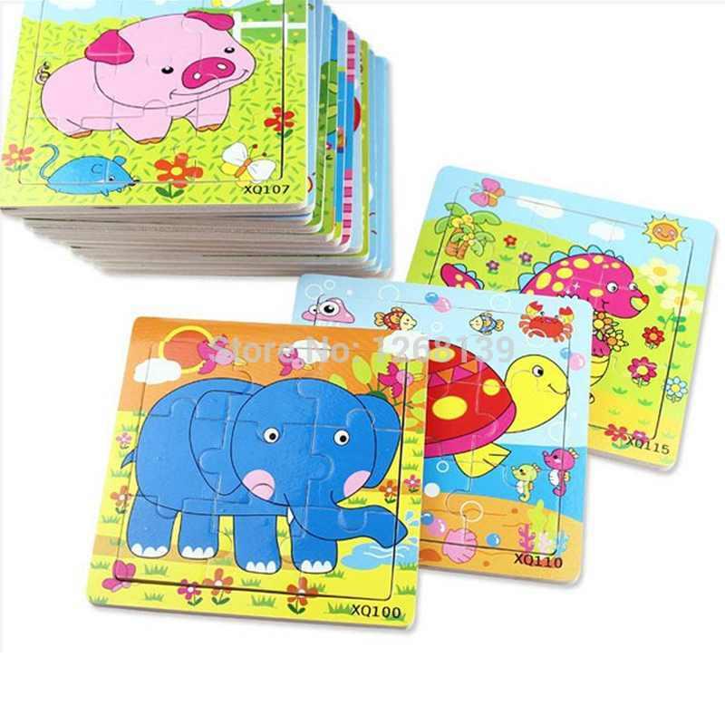Brain Teasers Toys For Kids Toy Brain Teaser Kid