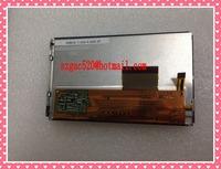 100% New 4.3inch  Lcd Screen Display LQ043T5DG01 TFT LCD