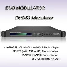 qpsk modulator promotion