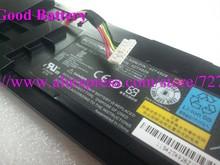 edge battery promotion