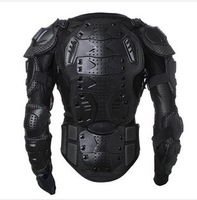 Free Shipping Fox Armor Jacket Armor Clothing Knights Equipment Motorcycle Protective Gear Racing protective gear