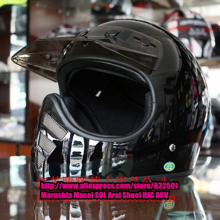 Motorcycle Helmet Motorcycle Helmet Brand Ttco
