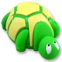 popular turtle usb