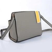 999 WOMEN'S designers brand handbags fashion 2014 new totes bags