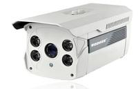 "Big Sales!!Free Shipping! 1080P Full-HD SDI  Bullet CCTV Camera   1/3"" CMOS IR 80M CS Lens 12mm/F2.0  WHD122-T80"