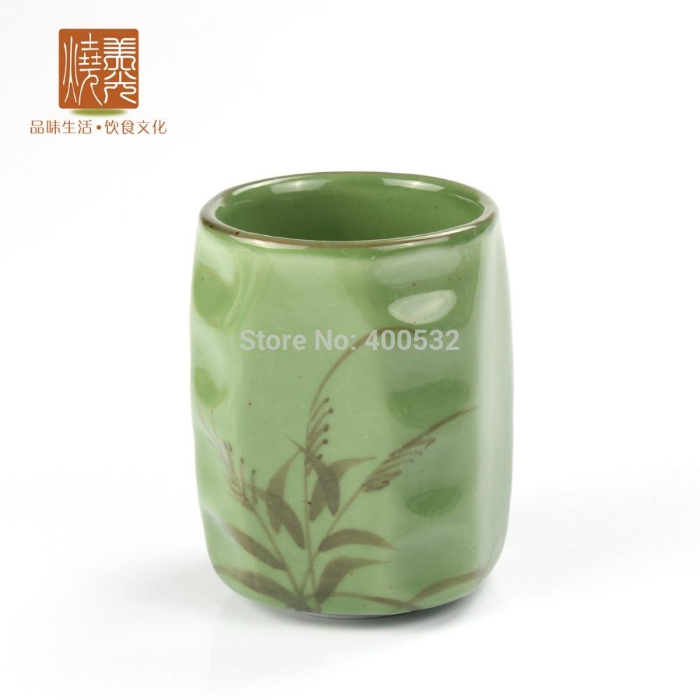 Japanese Ceramic Mugs Free shopping japanese handJapanese Ceramic Mugs