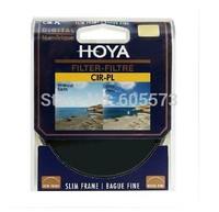 HOYA 72mm Circular Polarizer CPL filter fit for nikon canon DSLR LENS C-PL