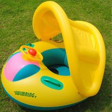 popular float ring