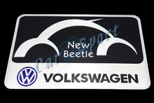 popular volkswagen beetle car