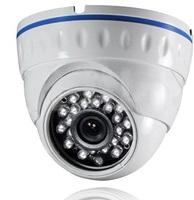 """Big Sales!!Free Shipping! 1080P Full-HD SDI  Dome CCTV Camera   1/3"""" CMOS Fixed Lens Camera WHD122-N20"""