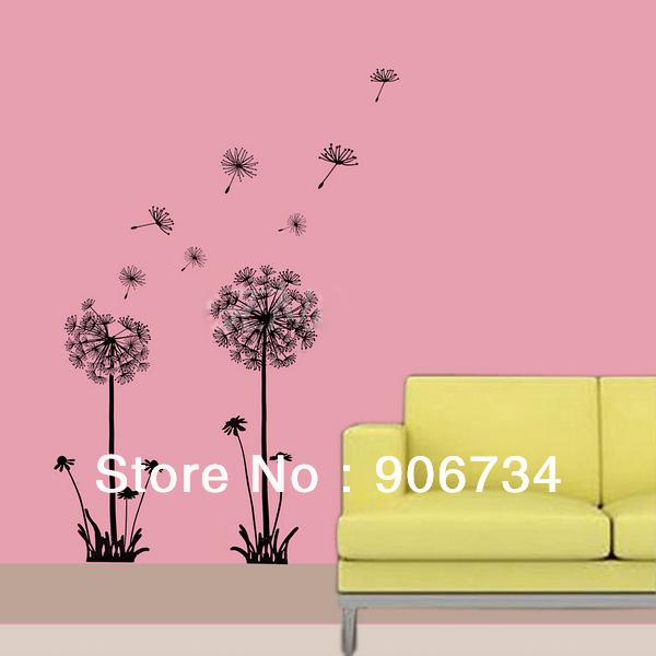 online get cheap removable wallpaper. Black Bedroom Furniture Sets. Home Design Ideas