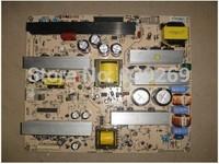 Free shipping>32F1 power with Z board EAY38730101 PSU32F1-L1 PSPU-J701A PSPU-J705A