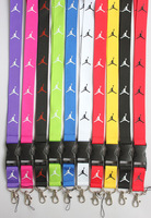 Many style Sports  Lanyard fashion high-end Mobile phone chain Mobile phone line They hang card Free shipping wholesale 240 pcs