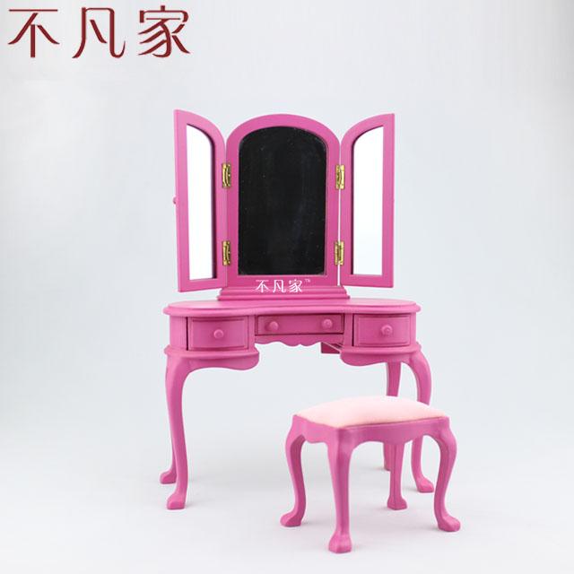 Online kopen wholesale kaptafel krukje uit china kaptafel krukje groothandel - Kruk voor dressing ...