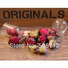 rose globe price