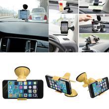 car blackberry holder reviews
