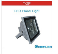 30W LED Floodlights good quality AC85-260V Factory Outlet free shipping LED Landscape Lighting 3 years warranty