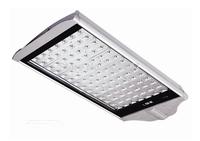 98W high power Bridgelux chip 45mil high lumens LED Street light outdoor waterproof IP65