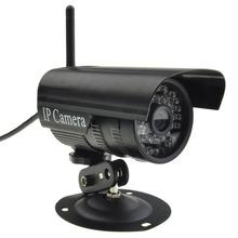 popular waterproof ip camera