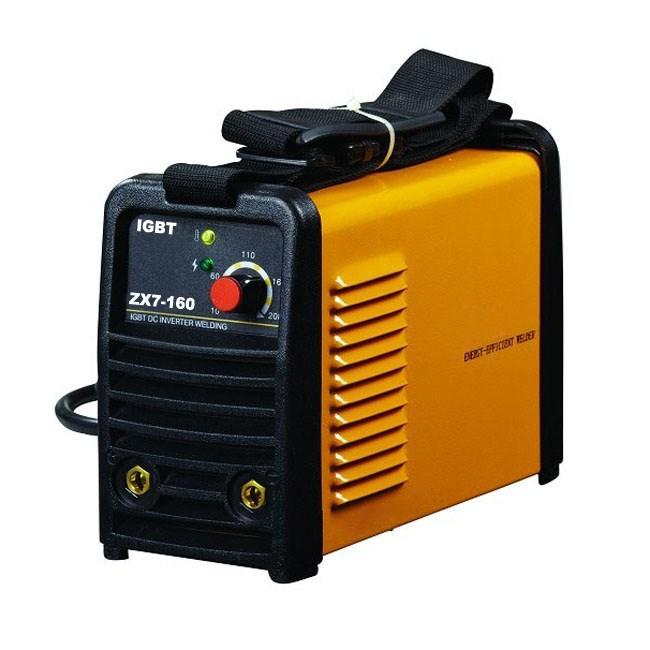 Установка для дуговой сварки JINSLU IGBT zx7/160/arc/160 IGBT ZX7-160 горелки для аргонно дуговой сварки купить