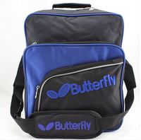Latest-Butterfly TBC-854 Table tennis racket bag Sports bag Single Shoulder Bag ping pang bag