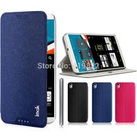 Desire 816 800 D816W case,New HIgh Quality Imak original imak CASE Leather For HTC Desire 816 800 D816W case Free Shipping