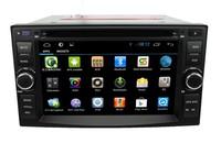 WIFI 3G Android 4.1 Car Audio Player Receiver for KIA Sedona/Carnival/Rio/Serenity(2005-2011)GPS+DVD+radio+BT+TV+Dual core 1GHz