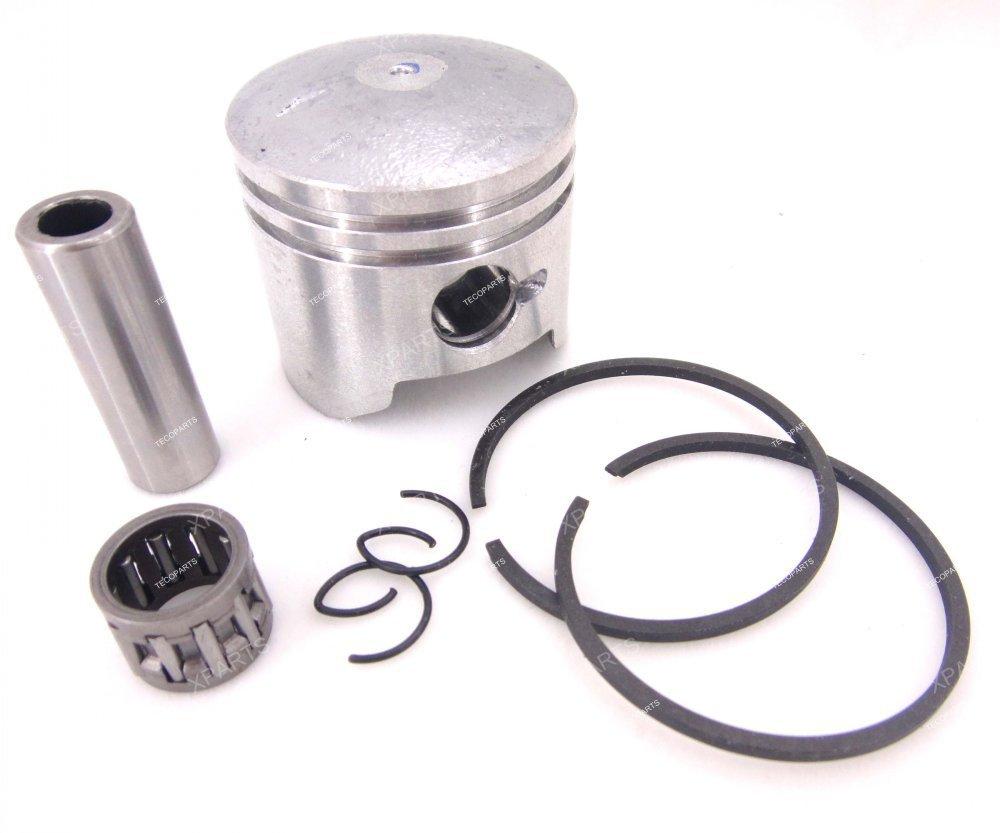 HP Performance MIni Pocket Bike Big Bore Kit 47cc 49cc Engine Upgrade