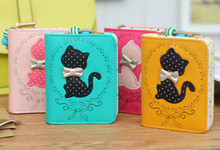 wholesale small coin purse