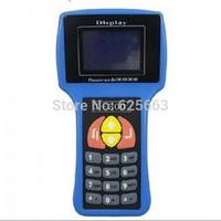 Newest Version 2014.2 T300 Key Programmer Auto Transponder Key support English /Spanish T300 SBB